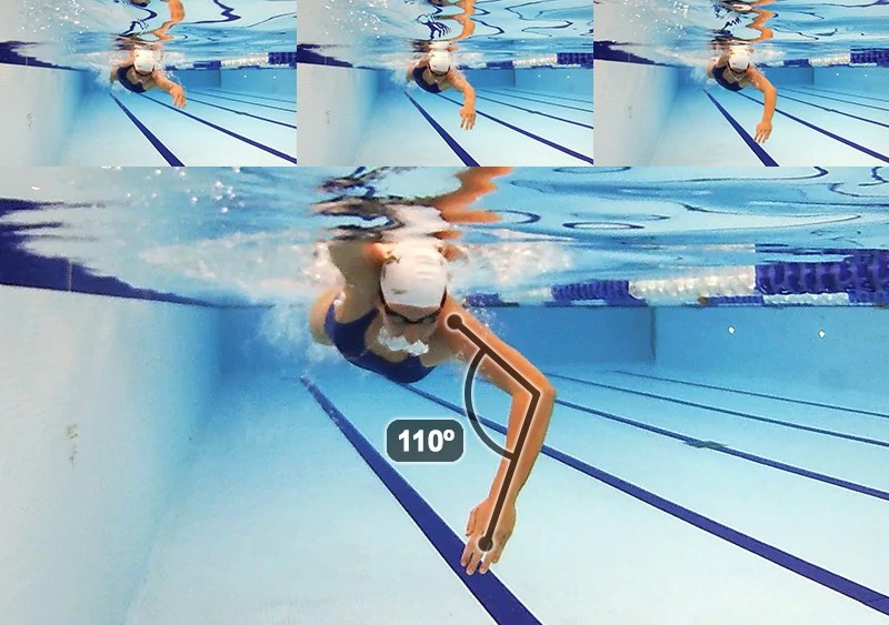 Swimming Techniques | Swimming infirmation Wiki | FANDOM ...