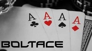 Boltace WARFRAME Wiki Fandom Powered By Wikia