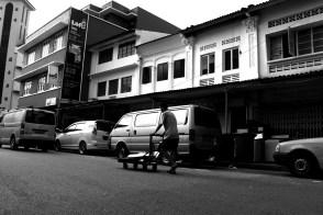 IMG_0645 (Edited)