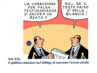 art-112-costituzione-maramotti
