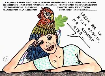 art-19-costituzione-croce