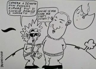 art-60-costituzione-bocchi