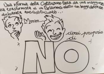 cinzia-cannavale_vignettisti-per-il-no_settembre