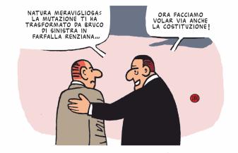 Danilo Maramotti_vignettisti per il no_luglio