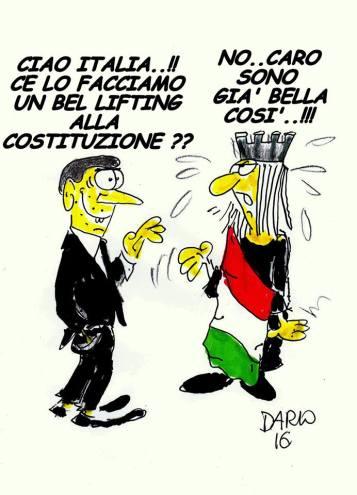 Dario Levi_vignettisti per il no_agosto