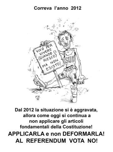 francesco-basile_vignettisti-per-il-no_settembre