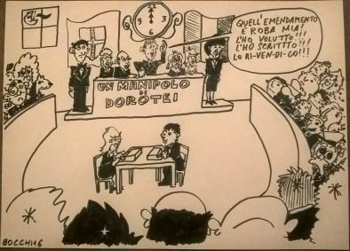 Massimiliano Bocchi_vignettisti per il no_agosto