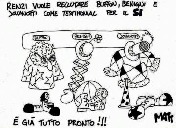 Matteucci_vignettisti per il no_luglio