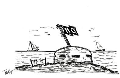 Mauro Patorno 2_vignettisti per il no_agosto