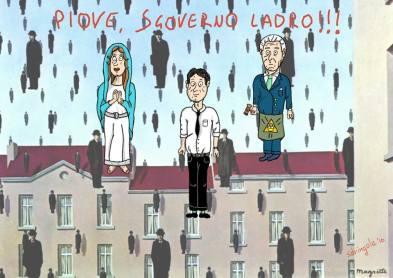 Moreno Sdringola_vignettisti per il no_agosto