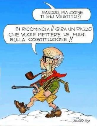 Nando Perilli_vignettisti per il no_agosto