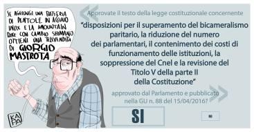 paolo-caruso_vignettisti-per-il-no_settembre