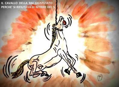 Paolo Maddalena_vignettisti per il no_agosto