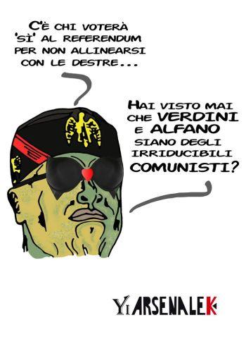 paolo-morelli_vignettisti-per-il-no_settembre