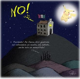 Salvatore Gensabella 2_vignettisti per il no_agosto