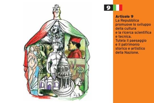 Wofango Art.9_cartoline per la costituzione
