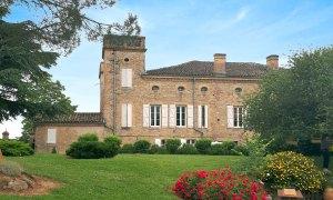 Château de Terride - Vins de Gaillac