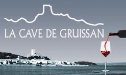 La Cave de Gruissan - Vins de La Clape et des Corbières