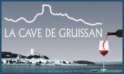 Cave de Gruissan - Vins des Corbières