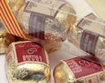 Clos Castell - Chocolats au Banyuls