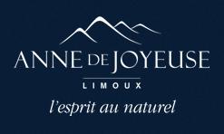 Anne de Joyeuse - Limoux