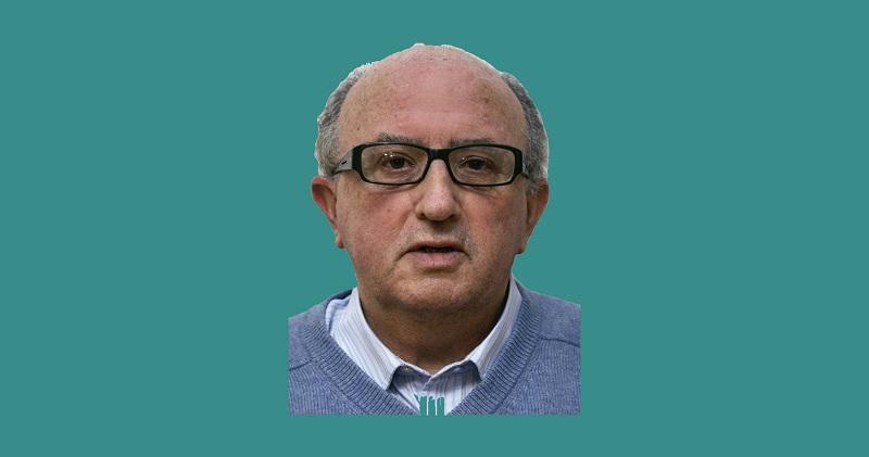 Mariano Castaño Castaño