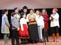 Teatro al estilo de Don Bosco