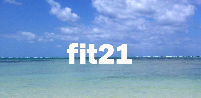 cabecera-página-fb-fit21
