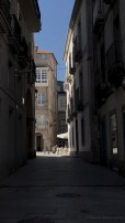 Calle Fermín Penzol