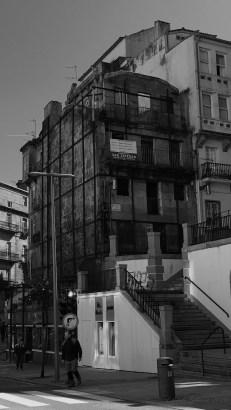 Calle Elduayen
