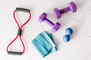 fisioterapia peyronie