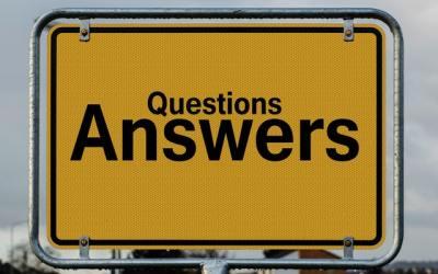¿Para qué sirve un cuestionario para medir la disfunción eréctil?