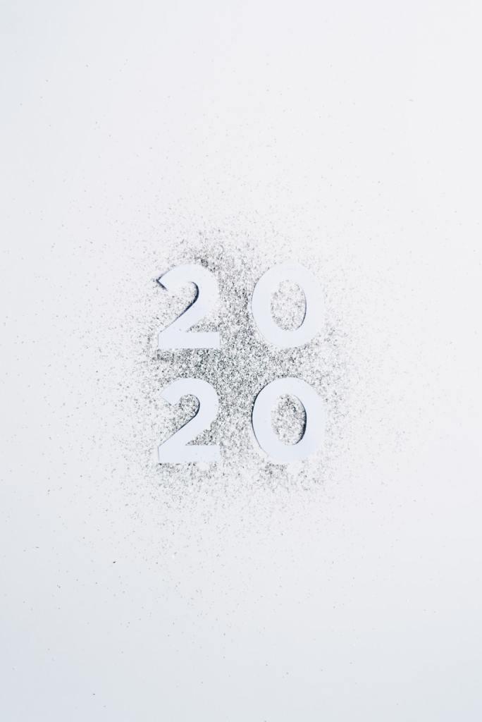 peyronie 2020