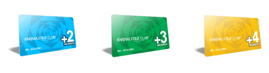 membership-knowledgeclub