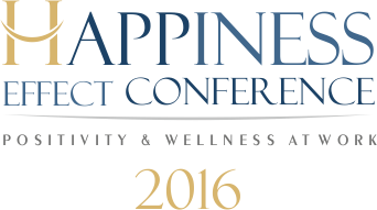 Happiness Effect Conference
