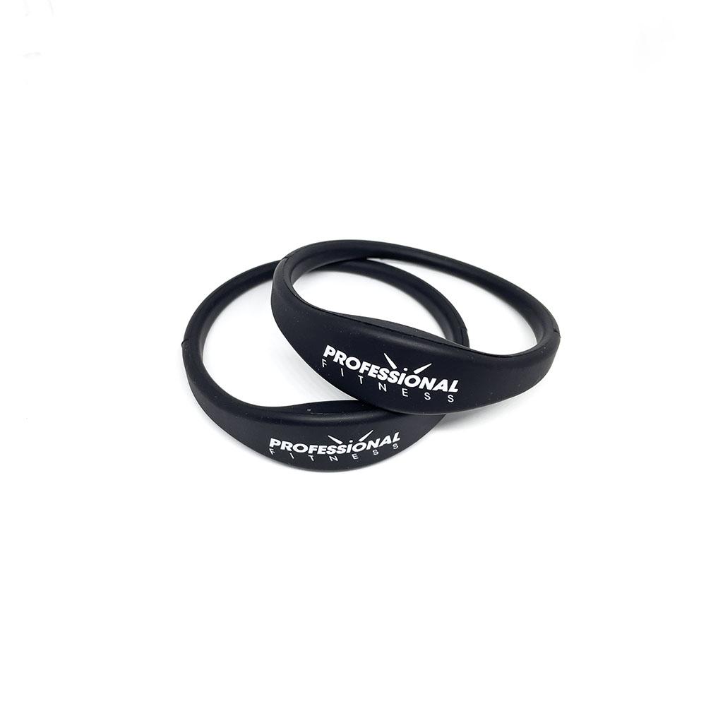 RFID Wristband G05