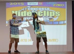 ConcertoSonico20150712_Concurso_Videos_003primer