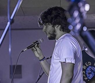 ConcertoSonico_Outubro_2015_CrazyLittleFreak003