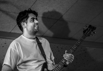 ConcertoSonico_Outubro_2015_Fatorama002