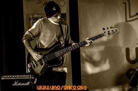 ConcertoSonico_Novembro_2015_Jaguars018