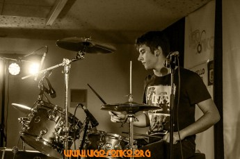 ConcertoSonico_Novembro_2015_Trophaeum007