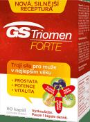GS Triomen Forte