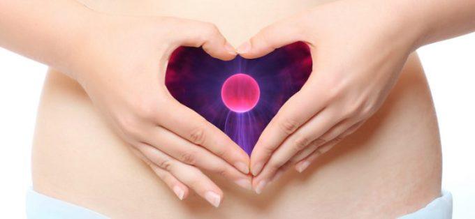 Výživové doplňky pro ženy po menopauze