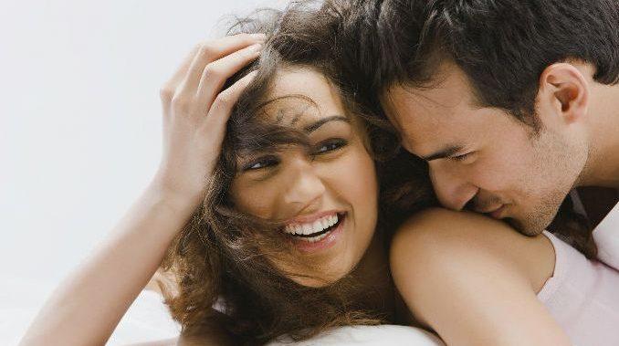 Jak zlepšiť váš ejakulát