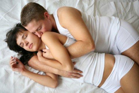 Nejsilnejší pilulky na podporu testosteronu