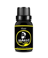 Vihado Beard & Hair Growth oil 10 ml