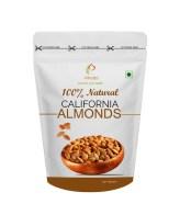 vihado california almonds