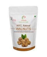 vihado premium walnuts akhrot