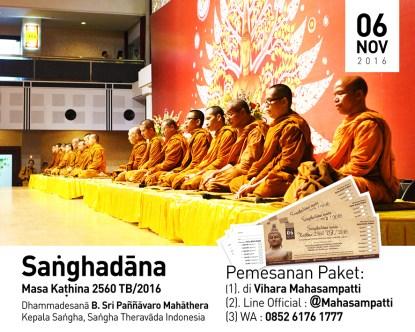 sanghadana2016ig-10