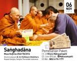 sanghadana2016ig-15